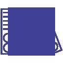 archives_folders__blue