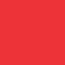 piggy_red