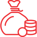 payment_red