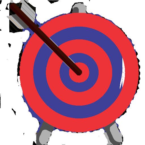 target_red