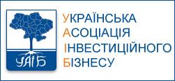 УАІБ logo_with text_UA