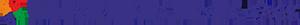 Logo_max_300